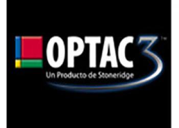 OPTAC 3